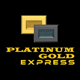 PLATINUM GOLD EXPRESS