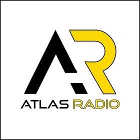 ATLAS RADIO