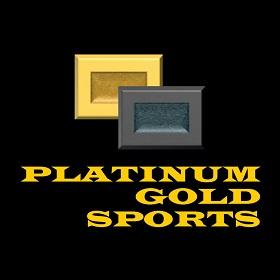 Platinum Gold Sports